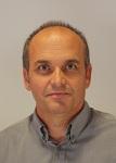 Dr. Andreu Codina