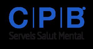 CPB - Serveis Salut Mental